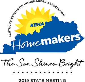 Kentucky Extension Homemakers Association